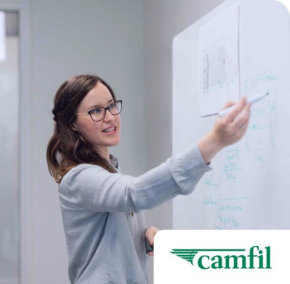 customerstory-camfil