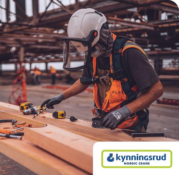 customerstory-kynningsrud