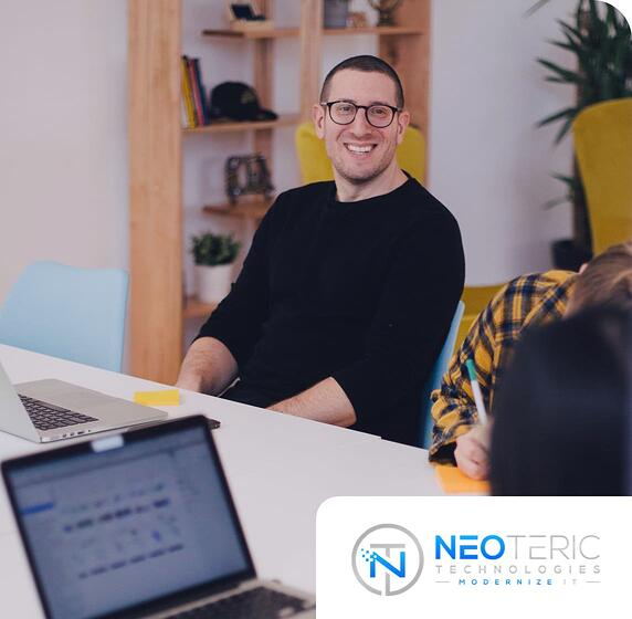 customerstory-neoteric