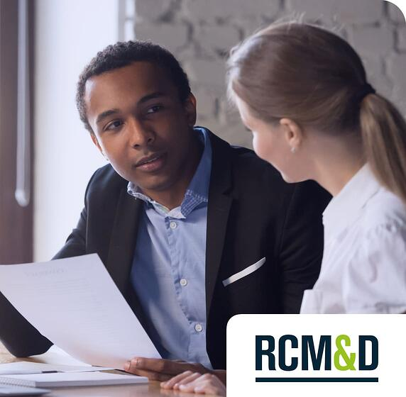 customerstory-rcm&d