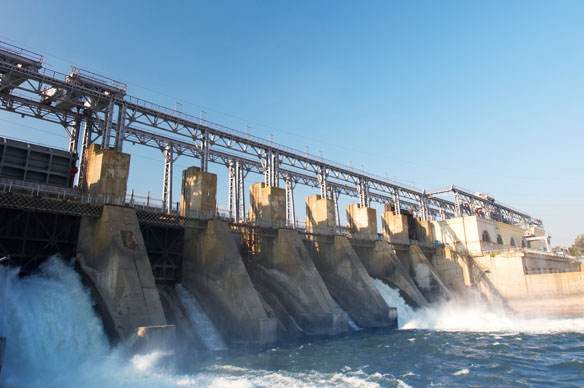 Industry Reactions to Norsk Hydro Breach: Feedback Friday