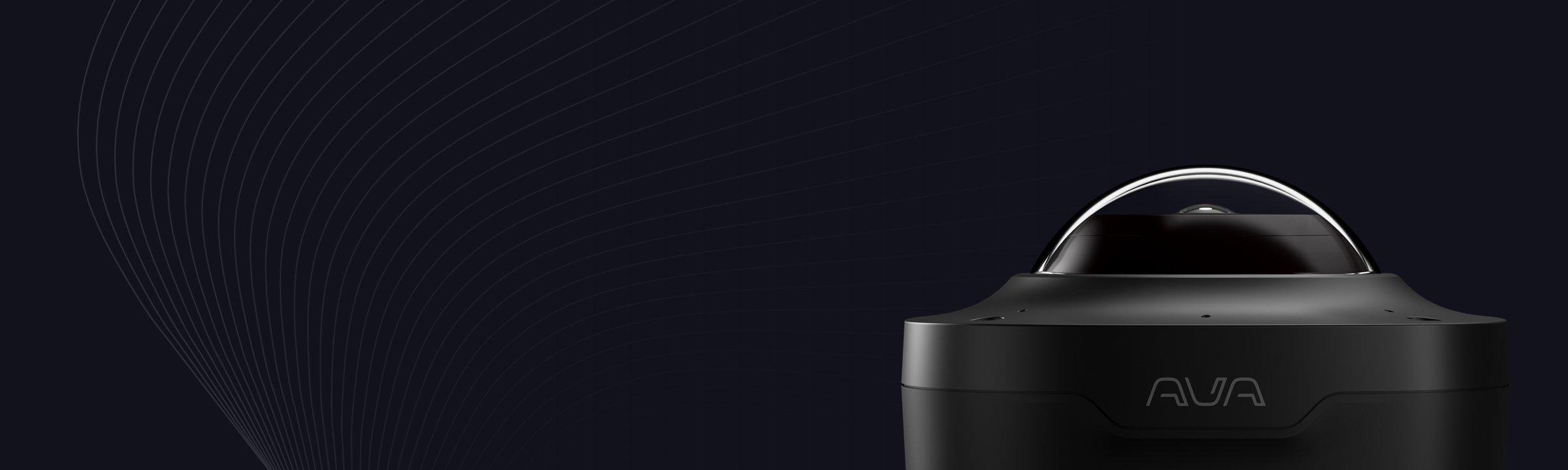 specs-360-header--2x