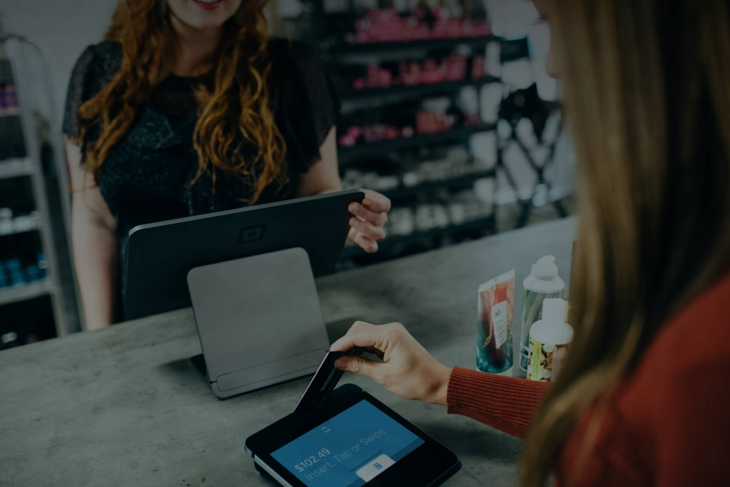 Video-industries-Retail-header