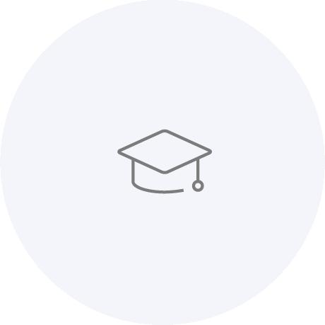 education icon-25