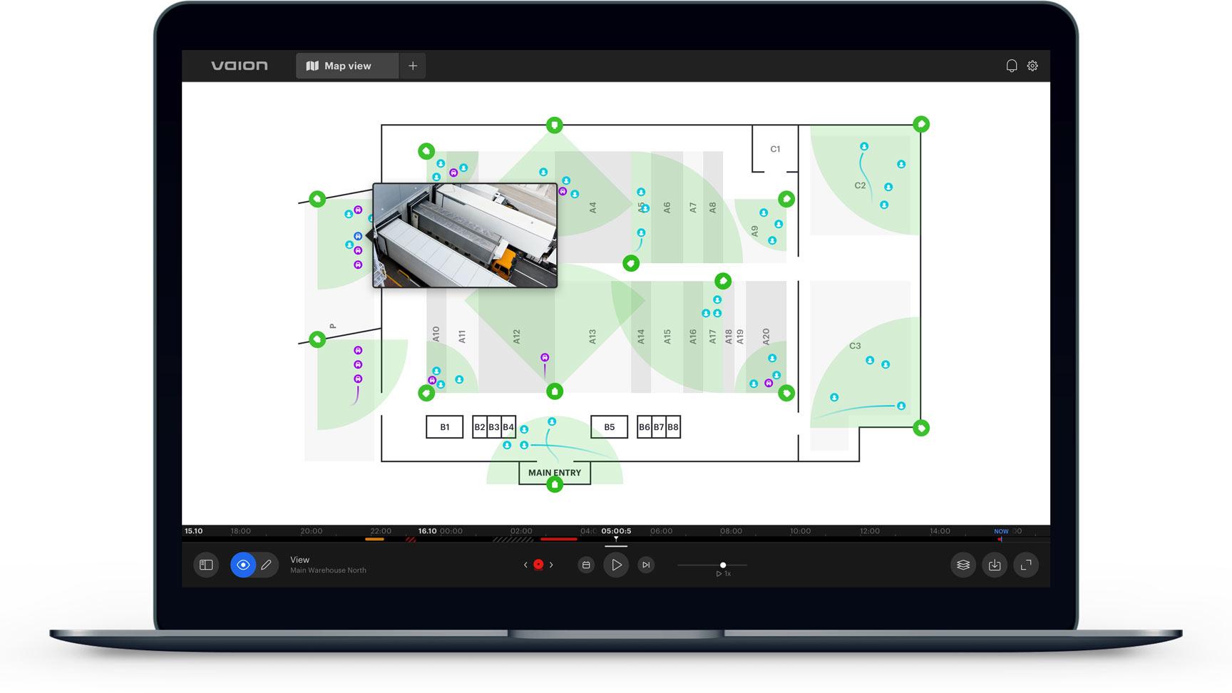 vaion-vcore-vehicle-tracking-thumbnail