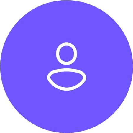 icons web-27