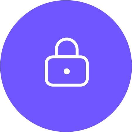 icons web-28