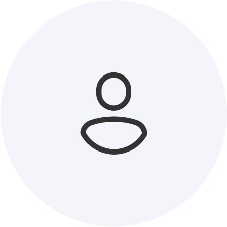 icons web-29